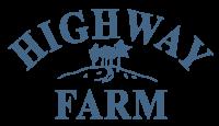 Highway Farm Logo